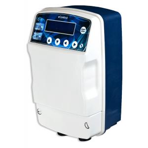 Анализатор жидкости eCONTROL 1 100/250V