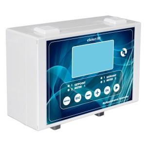 Анализатор жидкости eSELECT-M 2, PH-CL,  100-240V