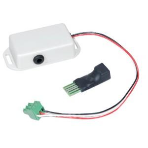 Адаптер RS232/485 с кабелем 0,2 м + USB-485 штекер
