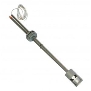 Датчик уровня погружной с кабелем 2м. (60 см)