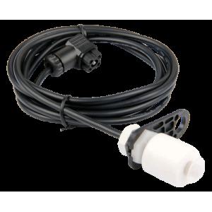 Датчик уровня реверсивный с кабелем 2м