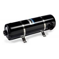 Теплообменник MAXI-FLO, 60 кВт, AISI 316, Pahlen