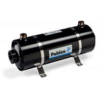 Теплообменник HI-FLO, 40 кВт, AISI 316, Pahlen