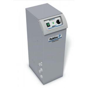 Водонагреватель Midi Heat EHA, 18 кВт, 2х9, 380В, аналоговый, тэн титан