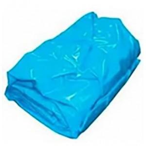 Чашковый пакет 4.70 х3.00 х 1.2 для бассейна 8-ка Summer Fun