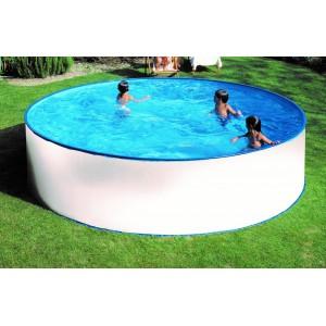 Бассейн круглый Summer Fun  ( 2,00 х 0,90)
