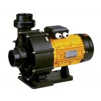 Насос BTP3000, без префильтра, 60,0 м3/час, 380В