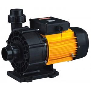 Насос BTP -1100A, без префильтра, 21 м3/час, 220В