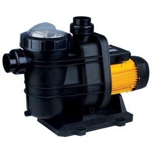 Насос FCP-1500S, с префильтром, 25,2 м3/час, 220В