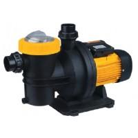 Насос FCP-550S, с префильтром, 11,7 м3/час, 220В