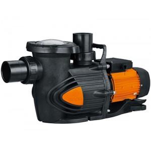 Насос PPA50 с префильтром 47 м³/час, 3.0/3.5 кВт, 380 В