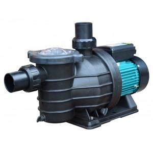 Насос SMP75, с префильтром, 8 м³/час, 220В