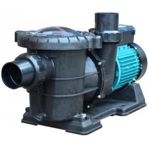 Насос STP150, с префильтром, 20,8 м³/час, 220В