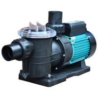 Насос STP50, с префильтром, 6 м³/час, 220В