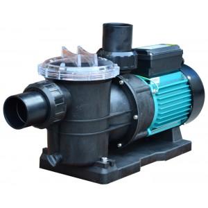 Насос STP35, с префильтром, 5 м³/час, 220В