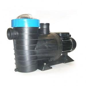 """Насос """"LFM"""" с префильтром, 16 м³/ч, H=10 м, 220В, 0,78 кВт"""