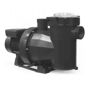 """Насос """"Victoria Plus Silent"""" с префильтром, 10 м³/ч, H=8 м, 220В, 0.37 кВт"""