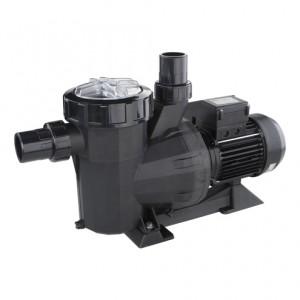 """Насос """"Victoria Plus"""" 3.0HP с префильтром, 34 м³/ч, H=10 м, 380В, 2.2 кВт"""