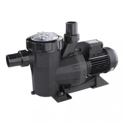 """Насос """"Victoria Plus"""" 1.0HP с префильтром, 16 м³/ч, H=10 м, 380В, 0.76 кВт"""