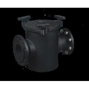 Префильтр чугунный  CFRP  55-80, 75-80, 100-80