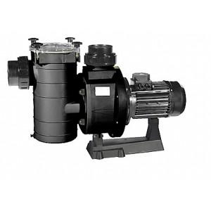 Насос Kripsol KAN-760 T2.B, с префильтром, 122 м³/ч, 7.0 кВт, 380В