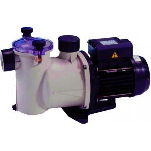 Насос Kripsol Ninfa NK-25, с префильтром, 6 м³/ч, 0.27 кВт, 220В
