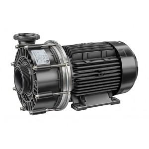 Насос BADU 21-50/43 G, без префильтра, 38 м³/ч, 1,96/1,6 кВт, 380В