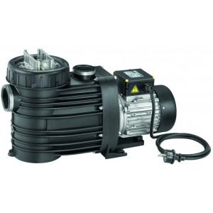 Насос BADU TOP/Bettar II/8, с префильтром, 8 м³/ч, 0,58/0,30 кВт, 220В, кабель 3,5 м.