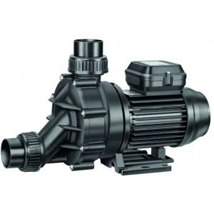 Насос BADU 45/16, без префильтра, 16 м³/ч, 1,2 кВт, 220В