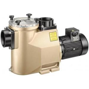 Насос BADU 93/80 с префильтром, бронзовый 80 м³/ч, 4,66/4,00 кВт, 380В