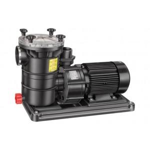 Насос BADU FA21-60/45 с префильтром, 45 м³/ч, 3,10/2,60 кВт, 380В