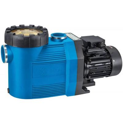 Насос BADU Prime 11, с префильтром, 11 м³/ч, 0,69/0,45 кВт, 220В