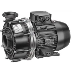 Насос BADU 21-50/43 G, без префильтра, 38 м³/ч, 2,3 кВт, 220В