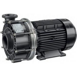 Насос BADU 21-60/44 G, без префильтра, 50 м³/ч, 2,7 кВт, 380В