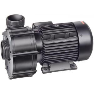 Насос BADU 21-80/33 G, без префильтра, 65 м³/ч, 3,45 кВт, 380В