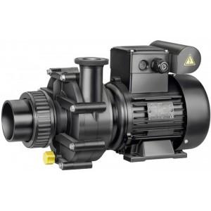 Насос BADU 21-41/58 G, без префильтра, 32 м³/ч, 1,85 кВт, 380В