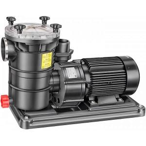 Насос BADU FA21-50/36, с префильтром, 36 м³/ч, 2,70 кВт, 380В
