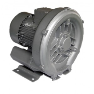 """Компрессор HPE 0,85 кВт, 145 м³/ч, 1½"""", 220V"""