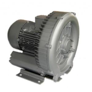"""Компрессор HPE 1,50 кВт, 210 м³/ч, 2"""", 220V"""